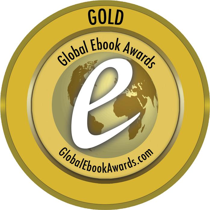 https://rickpribell.com/wp-content/uploads/2019/08/GEbA_Gold.png
