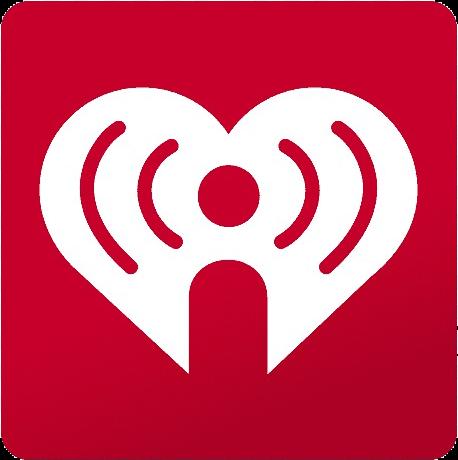 iheartradio-internet-radio-computer-icons